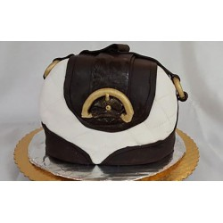 Cake-liciously nice bag