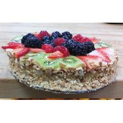 Fruit Tart